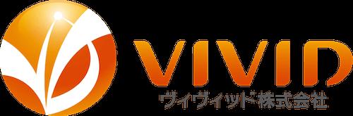 VIVID ヴィヴィッド株式会社